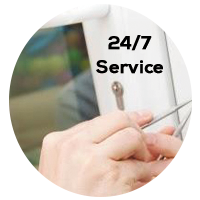 Golden Locksmith Services Redmond, WA 425-749-3701